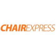 ChairExpress